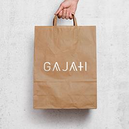 Empresa de marca de ropa